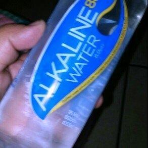 Alkaline 88 Alkaline88 Water 101.442 Ounce (Pack of 4) uploaded by Kerissa A.
