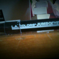 L.A. Colors Jumbo Eye Pencil uploaded by Kendall R.