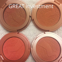 tarte At First Blush Deluxe Amazonian Clay Blush Set uploaded by Paige F.