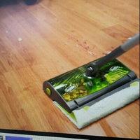 Swiffer WetJet Antibacterial Floor Cleaner uploaded by Megen M.
