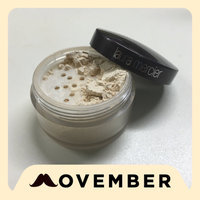 Laura Mercier Translucent Loose Setting Powder uploaded by aminah r.