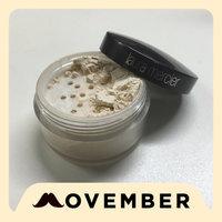 Laura Mercier Translucent Loose Setting Powder uploaded by aminah r.