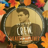 Pomade uploaded by Bethany C.