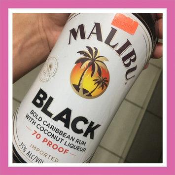 Photo of Malibu Black uploaded by Katelyn V.