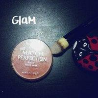 Rimmel Match Perfection Blush uploaded by Farah B.