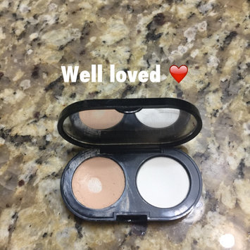 Bobbi Brown Creamy Concealer Kit uploaded by Emily S.