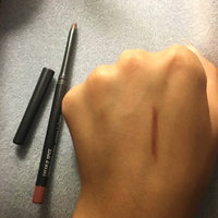 M.A.C Cosmetics Cremestick Liner uploaded by Syranda W.
