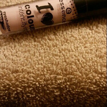 Photo of Essence I Love Colour Intensifying Eyeshadow Base uploaded by Natalie S.