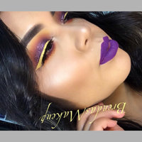 NYX Cosmetics Vivid Brights Eye Liner uploaded by Brenda R.