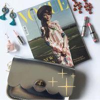 Deborah Lippmann Whisper Collection Chantilly Lace 0.5 oz uploaded by Daniela N.