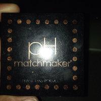 Physicians Formula pH Matchmaker pH Powered Bronzer uploaded by Maribel L.