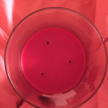 Photo of Bath & Body Works® SPICED APPLE TODDY 3-Wick Candle uploaded by Elysse S.