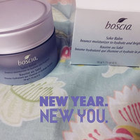 boscia Sake Balm uploaded by Marlene C.