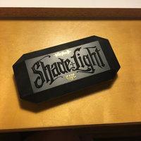 Kat Von D Shade + Light Eye Contour Quad Sage uploaded by Natalie W.