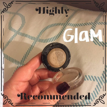 Real Colors Brow-zing Baked Duo Brow Powder Golden Blonde uploaded by Shelby B.