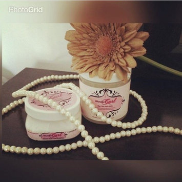 Photo of Wonder Curl Butter Than Love Hair Whipped, 8.0 oz. uploaded by Tynish F.