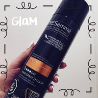 TRESemme TRES Two Ultra Fine Mist Hair Spray uploaded by Cindy R.