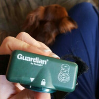 Guardian PetSafe Anti-Bark Collar for Dogs 8lbs+ uploaded by Cheyenne S.