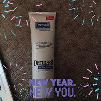 Dermasil Labs Dermasil Dry Skin Treatment, Original Formula 10 Oz Tube uploaded by Matthew M.