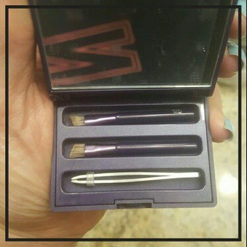 Photo of Urban Decay Brow Box Brow Powder, Wax & Tools uploaded by Bethany W.