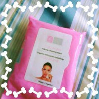Global Beauty Care Collagen Makeup Cleansing Wipes uploaded by shedean s.