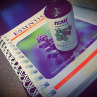 NOW Foods - Peppermint Oil - 1 oz. uploaded by Sarah S.