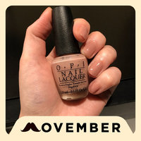 O.p.i. Nail Lacquer # Tickle My France-y uploaded by Angelina M.