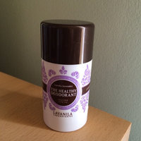 Lavanila Laboratories The Healthy Deodorant uploaded by Regina S.