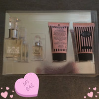 Juicy Couture 4 Piece Gift Set uploaded by Ashley M.