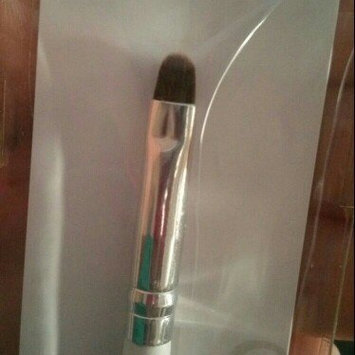 Photo of e.l.f. Concealer Brush uploaded by Arycelle A.