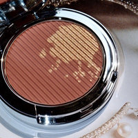 The Estee Edit by Estee Lauder The Barest Bronzer uploaded by Frish Q.