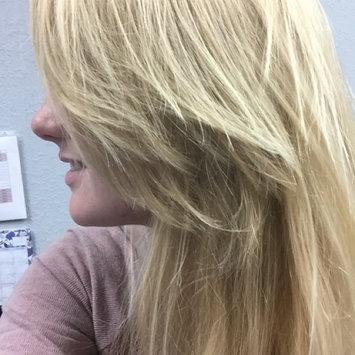 Photo of John Frieda® Beach Blonde™ Cool Dip™ Shampoo uploaded by Kassie A.
