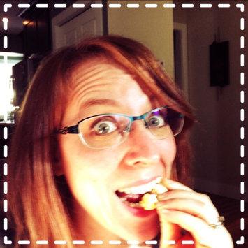 Orville Redenbacher's® Caramel White Cheddar Popcorn uploaded by Rhonda C.