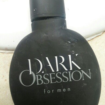 Photo of Calvin Klein Dark Obsession Eau de Toilette uploaded by Giselle N.
