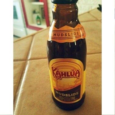 Kahlua Liqueur uploaded by Darcy H.