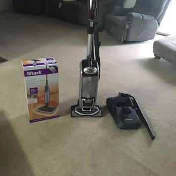 Photo of Shark Rotator Powered Lift-Away Bagless Vacuum uploaded by Yvonne G.