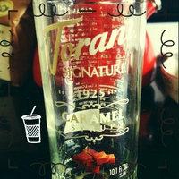 Torani Caramel Signature Syrup, 750 ml bottle uploaded by Kayelyn p.