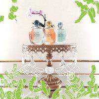 Giorgio Armani Acqua di Gioia Eau de Parfum Spray uploaded by Angela R.