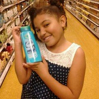 Herbal Essences Hello Hydration Moisturizing Conditioner uploaded by nicole g.