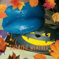 Wack-o-wax Wax Lips Candy, Cherry flavor 24 pk.(12oz) uploaded by Faith D.