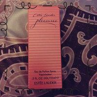 Estée Lauder Pleasures For Women Eau De Parfum uploaded by Adrie M.