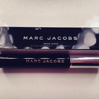 MARC JACOBS BEAUTY Brow Tamer Grooming Gel uploaded by Yani L.