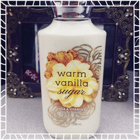 Bath & Body Works Warm Vanilla Sugar Body Set uploaded by Faith S.