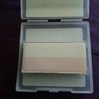 Mary Kay Mineral Highlighting Powder ~ Pink Porcelain uploaded by Cherith S.