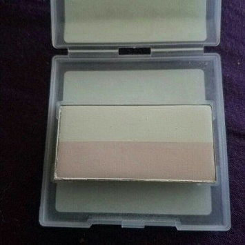Photo of Mary Kay Mineral Highlighting Powder ~ Pink Porcelain uploaded by Cherith S.