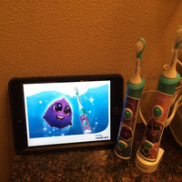 Philips Sonicare Rechargeable Electric Toothbrush for Kids uploaded by Laura M.