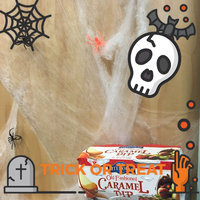 Litehouse™ Old Fashioned Caramel Dip 12 oz. Sleeve uploaded by Brianna T.