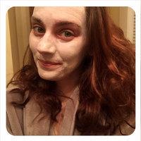 Mary Kay Botanical Effects Skin Care Set Formula 1 Dry Skin uploaded by Amanda Lyn H.