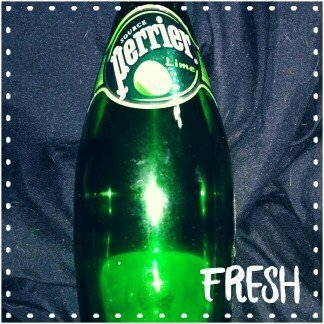 Perrier® Sparkling Natural Mineral Water uploaded by Shelby L.