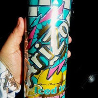 Arizona Sun Brewed Iced Tea Lemon Flavor uploaded by Yesenia A.